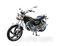 Dongfang motorcycle DF125-4A