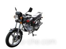 Dongfang motorcycle DF125-6A