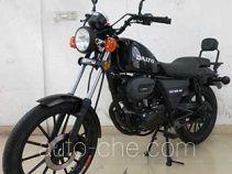 Dafu motorcycle DF125-8G