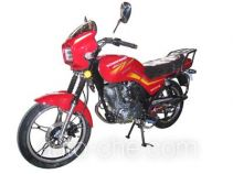 Dongfang motorcycle DF125-D