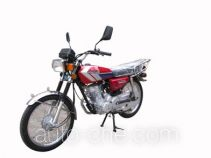 Dongfang motorcycle DF125-E