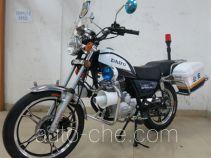 Dafu motorcycle DF125J-3G