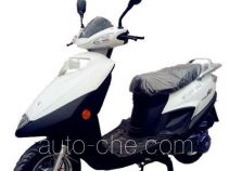 Dongfang scooter DF125T-10A