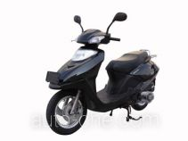 Dongfang scooter DF125T-11A
