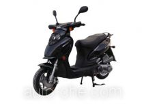 Dongfang scooter DF125T-12A