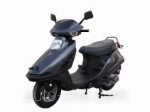 Dongfang scooter DF125T-2A