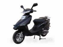 Dongfang scooter DF125T-4A