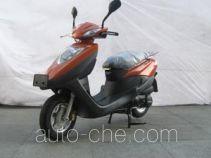 Dafu scooter DF125T-4G