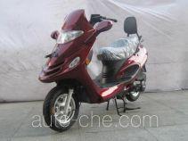 Dafu scooter DF125T-5G