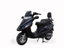 Dongfang scooter DF125T-6A