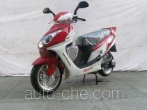 Dafu scooter DF125T-6G