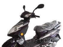 Dongfang scooter DF125T-8