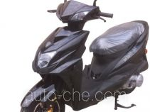 Dongfang scooter DF125T-9A