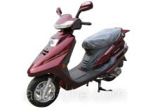 Dongfang scooter DF125T-A