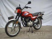 Dafu motorcycle DF150-2G