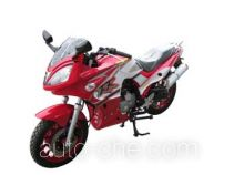 Dongfang motorcycle DF150-3A