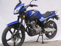 Dafu motorcycle DF150-3G