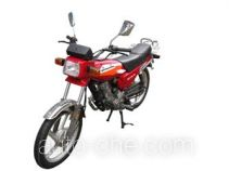 Dongfang motorcycle DF150-5A