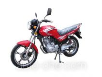 Dongfang motorcycle DF150-6