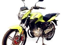 Dongfang motorcycle DF150-6B