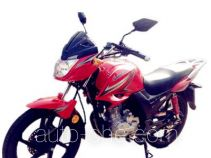Dongfang motorcycle DF150-6C