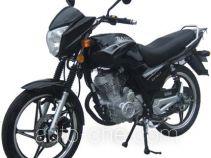 Dafu motorcycle DF150-G