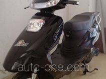Electric scooter (EV) Dafu