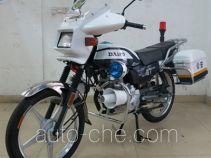 Dafu motorcycle DF150J-2G