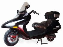 Dongfang scooter DF150T-2A