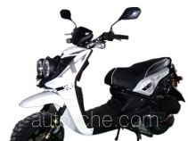 Dongfang scooter DF150T-6