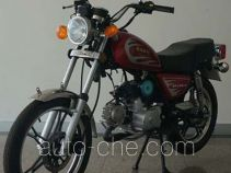 Dafu moped DF48Q-A