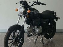 Dafu moped DF48Q-B