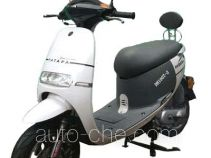 Emgrand scooter DH100T-2