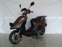 Emgrand scooter DH100T