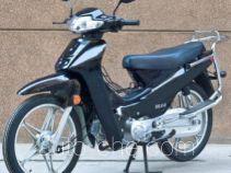 Underbone motorcycle Emgrand