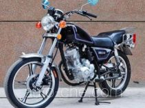 Emgrand motorcycle DH125-D