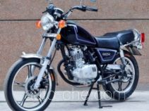 Emgrand motorcycle DH125-E