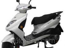 Emgrand scooter DH125T-5