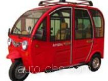 Dajiang passenger tricycle DJ110ZK-6