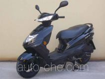 Dajiang scooter DJ125T-6A
