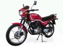 Dalong motorcycle DL125-8B