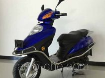 Donglong scooter DL125T-10