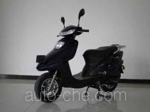 Donglong scooter DL125T