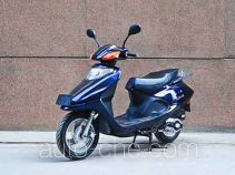 Dalong scooter DL125T-29E
