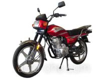 Dalong motorcycle DL150-2A