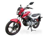 Dalong motorcycle DL150-5C