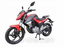 Dalong motorcycle DL150-8C
