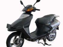 Dalishen scooter DLS100T-C