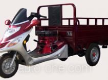 Dalishen cargo moto three-wheeler DLS110ZH-2C