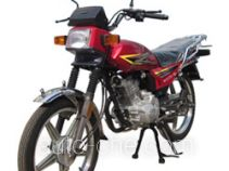 Dalishen motorcycle DLS125-4X